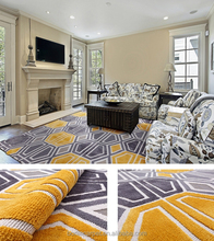 rugs and carpets for home