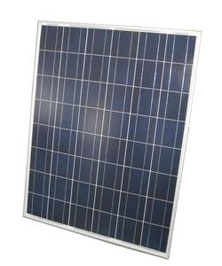 ESG Poly 40W high quality high efficiency stock solar panel for solar system