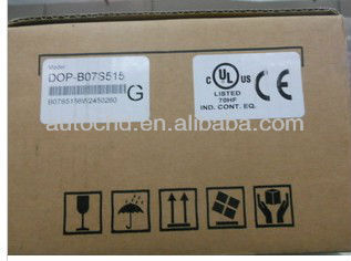 DOP-B07S515 ,we strong at delta DOP series plc controller