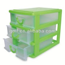 plastic storage can