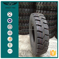 chinese cheap radial truck tyre wholesalers R17.5 R20 R22.5 R24.5 R24