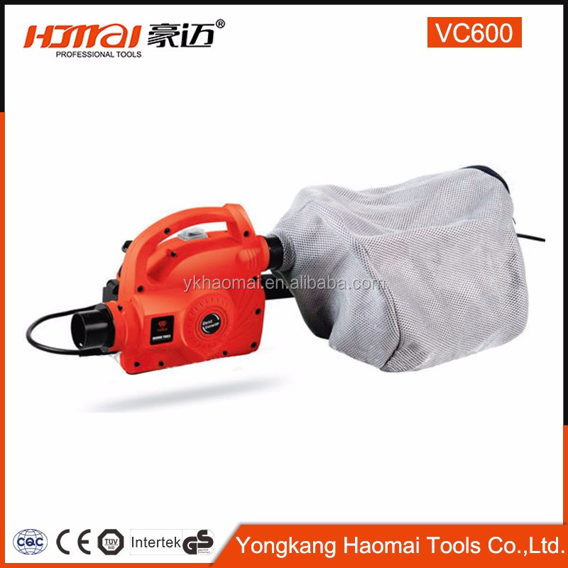 China reasonable price industrial steam jet vacuum cleaner