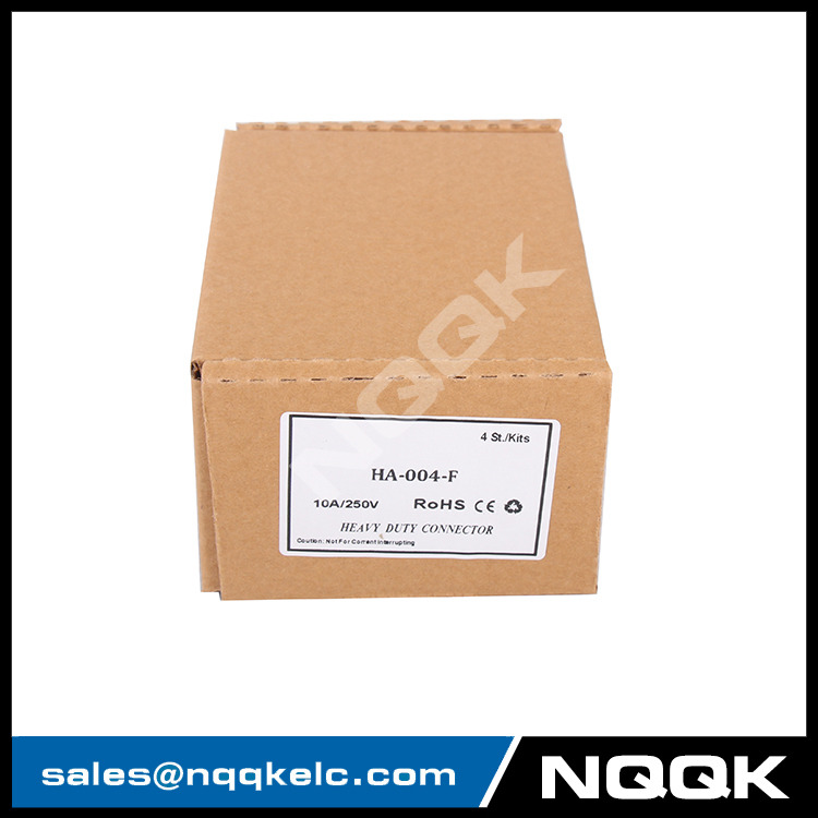 7 HA-004-F 4 pin Flame retardant male and female insert contacts.JPG