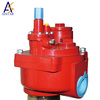 /product-detail/red-jacket-submersible-pump-for-fuel-station-with-best-price-62019089075.html