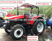 massey ferguson tractor price in pakistan