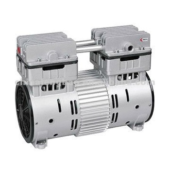 FENGBAO Oil-Free air Compressor OLF750D