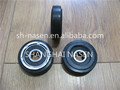 Mitsubishi parts Mitsubishi Escalator door Roller interlock type 45x13x6201 45*13*6002
