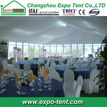 Best-selling innovative tent de party