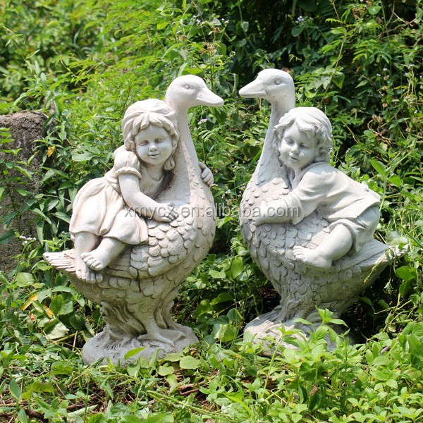 Mgo Landscaping Small Garden Ornaments Statues - Buy Small Garden Ornaments StatuesGarden ...