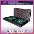 Good prices P10 led module ,wholesale led modules,outdoor led banner display