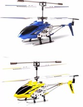 Brand New SYMA S107G Original 3 Channel outdoor RC Airplane with Gyroscope Mini Drones RTF Metal alloy fuselage RC Helicopter