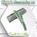 ddr ram 1gb 2gb 4gb in china ddr3 8gb 1600mhz desktop ram price in shenzhen from Hootel