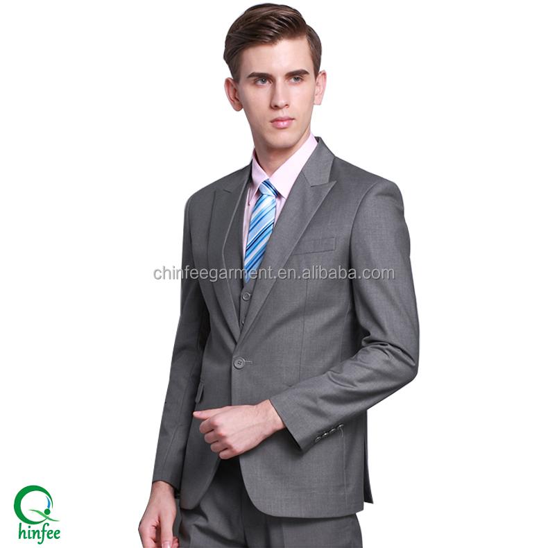 turkish mens suits slim fit business wedding suits buy mens wedding. Black Bedroom Furniture Sets. Home Design Ideas