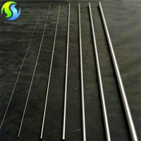 317 stainless steel bar best quality