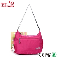 Best selling high quality shenzhen bag