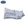 Genuine part Transmission Assy MT82 for transit V348 OE number:9C1R 7003 AF