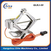 china electric car jack price