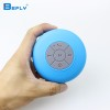 Portable Speaker Bluetooth Waterproof Underwater Wireless