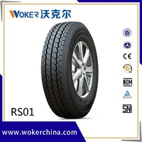 top car tire 185R14C WSW 195R14C WSW 195R15C WSW and many other best selling sizes