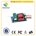 power supplies 0-24vdc China factory direct 10w