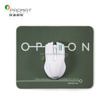 Laptop mouse pad / note book mouse pads / computer mouse pads
