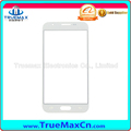 Manufacture supply tempered glass lens for Samsung Galaxy S7