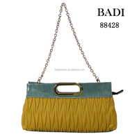 alibaba italian handbag shoulder luxury bag