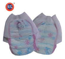 Health baby diapers vietnam health care