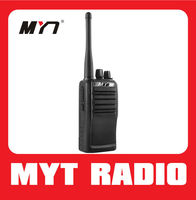 small gadgets uhf bfdx walkie talkie