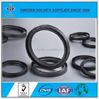 good resistance China engine valve oil seal