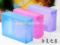 Beautiful cheap plastic storage drawers with clear top