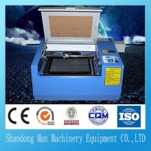 Portable 3d photo crystal laser engraving machine price fiber laser engraving machine