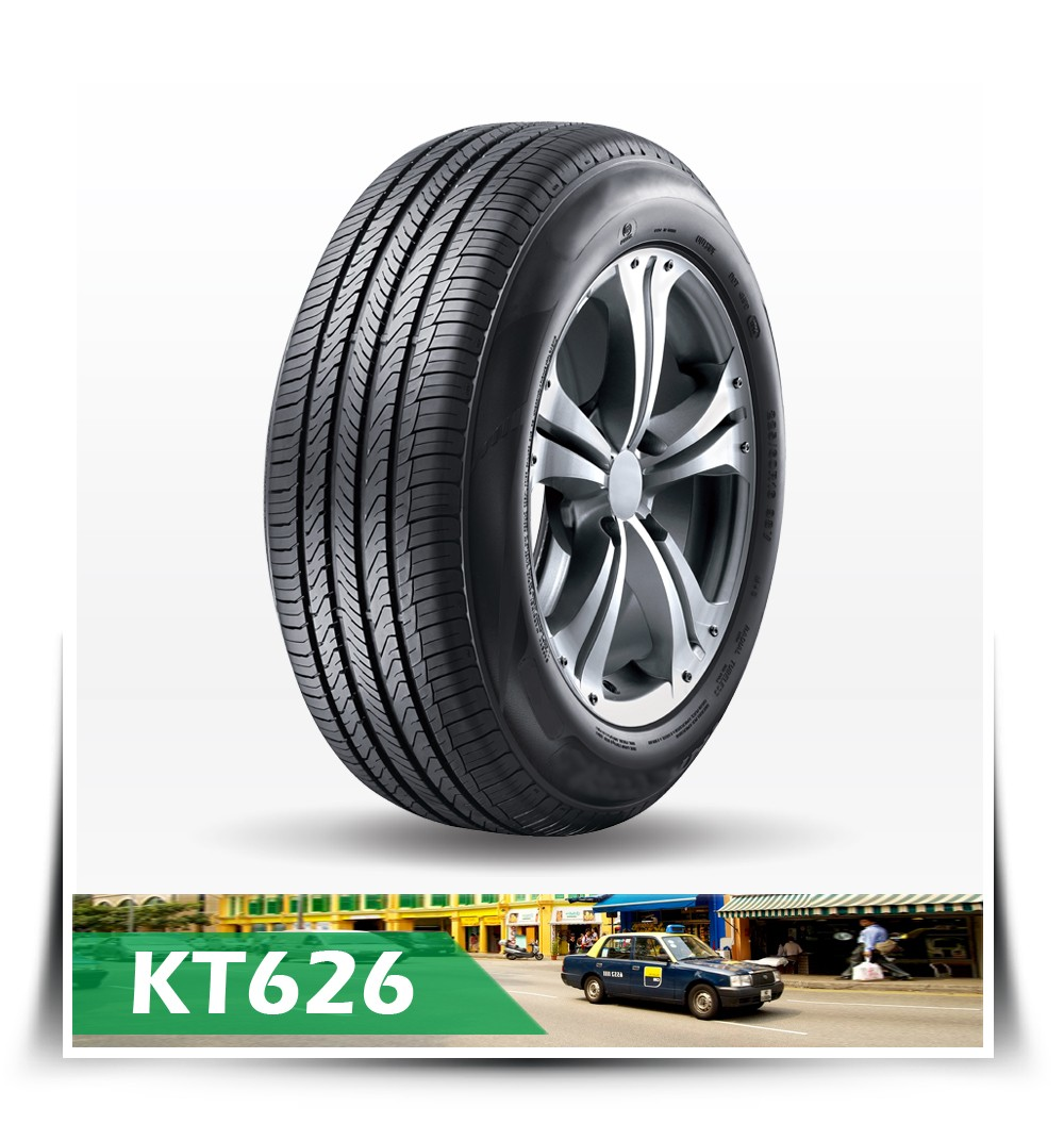 13 inch radial car tire