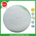 real factory sale potassium sulphate low price good quality
