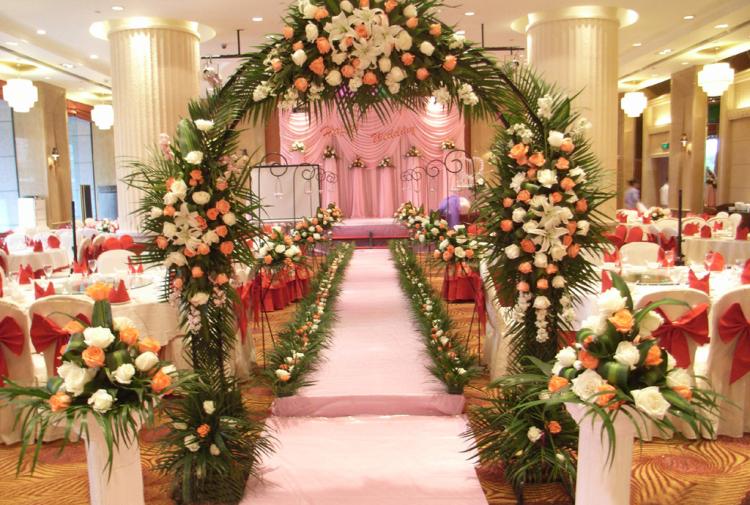 wedding decoration.png
