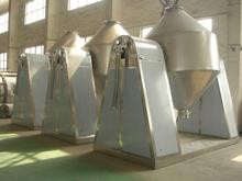 Made in China conveyor belt vacuum dryer for sale with factory price
