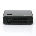 Home Theater 2205P LED 3D Projector Z2000SD