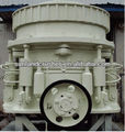 HP series Hydraulic cone crusher with good quality