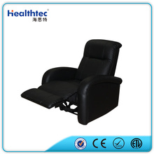 good most pu leather high back recliner sofa