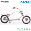 New Products Direct Sales Vintage For Sale Baotian Super Moto Motorcycle