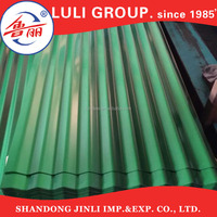Exterior wall cladding tiles Carport ceiling roofing sheet tiles
