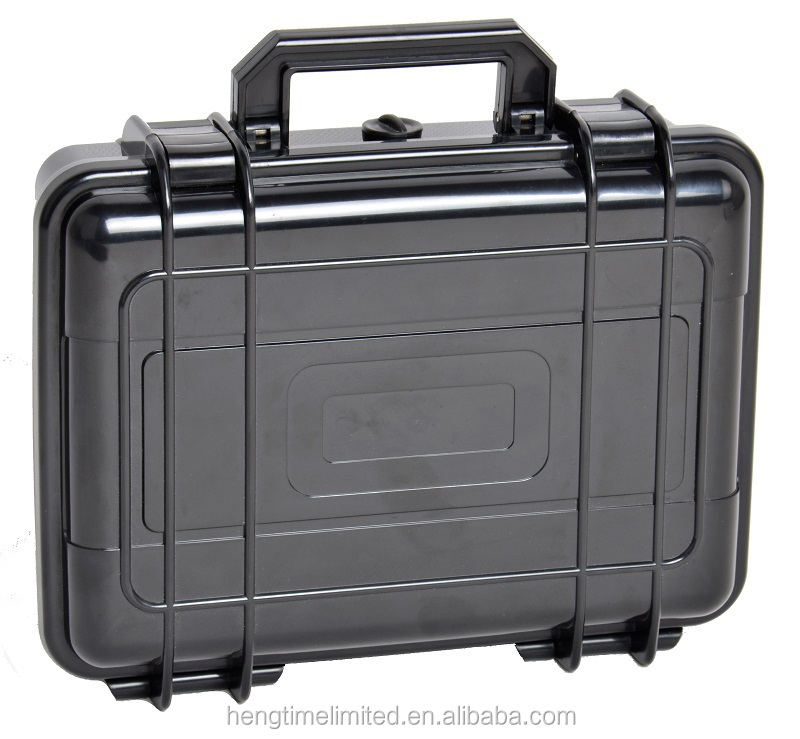 Tablet Storage Small ABS Waterproof Protective <strong>Plastic</strong> <strong>Case</strong>