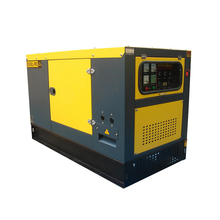 China manufacturer high quality cheap generator