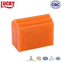 Eco-friendly Laundry Soap Natural Glycerine Soap