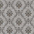 import chinese wallpaper textile wallpaper china