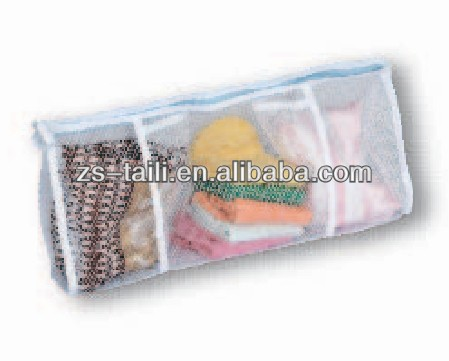 Mesh Washing Bag