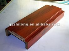 wooden door frames designs finger joint timber door frame