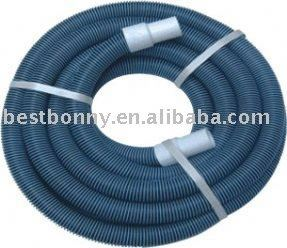 Vacuum hose,plastic hose,hose,pipe,plastic pipe,suction pipe,garden hose,pool hose,flexible hose,irrigation hose