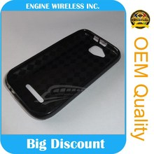 best selling products case for sony ericsson for xperia mini pro sk17i