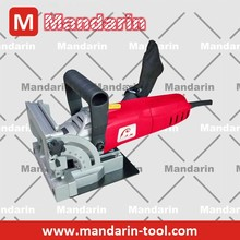 Popular model 900W strong power biscuit jointer